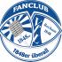 Fanclub 1848er-überall