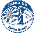 Die Fanclub Schals sind da….